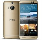 HTC One M9 Plus + 32GB AT&T Unlocked 20MP Android Smartphone Shipping US