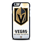 VEGAS GOLDEN KNIGHTS iPhone 4 4S 5 5S 5C 6 6S 7 8 Plus X XS Max XR Phone Case 3 $15.9 USD on eBay
