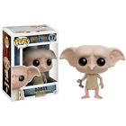Funko POP Harry Potter Vinyl Action Figure Toys Collection Kids Xmas Gift In Box