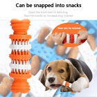 Dog Molar Stick Dogs Effective Tooth Brush Leakage Food Teeth Cleaning Stick US