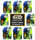 Star Wars: Power of the Force Action Figure - Collection 1 $7.49 USD on eBay