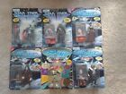 Star Trek Next Generation Pick Your Figure Lot Playmates on eBay