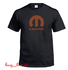 Mopar Racing Men's T-Shirt dodge durango srt8 HEMI V8 $14.0 USD on eBay