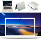 2CEC 14inch GSP Laptop Notebook Computer Quad-Core Bluetooth4.0 Win10 WIRELESS