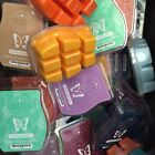 Brand New Scentsy Bars 3.2OZ