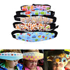 Kyпить Safety Baby Kids Stroller Car Seat Sleep Nap Aid Head Fasten Support Holder Belt на еВаy.соm