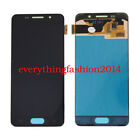 Test For Samsung A3 2016 A310 A310F/M/H Full LCD Display Touch Screen Assembly