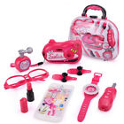 ORIGINAL Toys for Girls Beauty Set Kids 5 6 7 8 9 Years