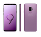 SAMSUNG Galaxy S9 Plus Dual (64GB) kimstore