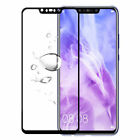 6D Curved Tempered Glass Screen Protector For Huawei P20/Mate 10 Lite Nova 3i/2i