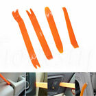 Car Panel Trim Audio Stereo Dash Refit Molding Remove Install Pry Tool 2 Styles
