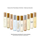 Avon Various Purse Spray Fragrances for Her 10ml each ~ Great Mothers Day Gift