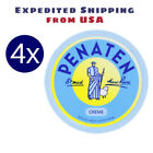 1x, 2x, 4x Penaten Creme Skin Protection Cream (150 ml) FREE SHIPS FROM USA
