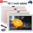 """Leshp 10.1"""" Inch 16gb Tablet Android Hd Google Quad-core Dual Camera Wifi Pc Gr"""
