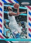 2018-19 Panini Prizm RWB Rookie #151-300 RC DONCIC BAGLEY YOUNG Red White Blue