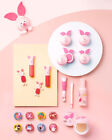 ETUDE HOUSE HAPPY WITH PIGLET Collection 2019 New Year Limited Edition KOREA