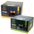 80 Dualit NX Coffee Capsules Intense or Lungo Expresso Nespresso Pods