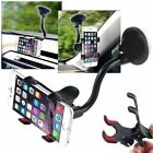 360° Car Windshield Dashboard Suction Cup Mount Holder Stand for Cell Phone HOT