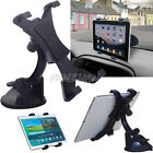"""For Lenovo TAB 2/3/4 7"""" 8"""" 10.1""""Tablet Car Windshield Suction Cup Mount Holder N"""
