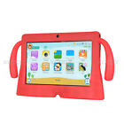 """XGODY 8/16GB 7"""" Android 4.4 Kitkat Kids Tablet PC Bundle Case WIFI for Children"""