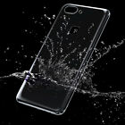 For Meizu M6 M5 M3 Note M5S M3S Magnetic Leather + TPU Stand Wallet Case Cover
