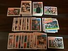 1987 TOPPS FOOTBALL #201 thru #396 - PICK ANY CARD(S) YOU NEED -- NMMT or better $1.95 USD on eBay