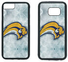 BUFFALO SABRES PHONE CASE COVER FITS iPHONE 6 7 8+ XS MAX SAMSUNG S7 S8 S9+ NOTE $13.5 USD on eBay