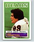 1983 Topps Football STARS (Pick Your Player) $0.99 USD on eBay