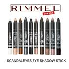 Внешний вид - Rimmel Scandaleyes Shadow Stick