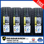 New 225 45 18 RIKEN SNOW COLD WINTER TYRES 225/45R18 2254518 (2,4 TYRES)