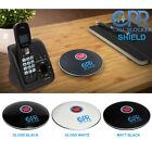 Call Blocker CPR Shield Landline Pre-loaded with 2000 known Robocall Scam number