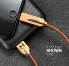 Mcdodo Lightning&Micro USB Charger Cable 2in1 for iPhone Xs 8 7 Samsung LG HTC