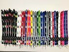 Adidas Jordan Nike Lanyard Detachable Keychain Badge ID Holder Buy 3 Get 2 Free