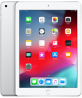 Apple iPad Air 16GB 32GB - WiFi 9.7 inch Various Grades Colours With Genuine Box