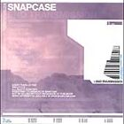 End Transmission by Snapcase (CD, Sep-2002, Victory Records)
