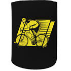 Stubby Holder - RLTW cycling desing CYCLING - Funny Novelty Birthday