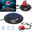 Desktop Charger for Nintendo Switch Poke Ball Plus Co Fast Charging Dock Station