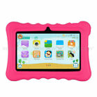 """XGODY 7"""" IPS Android 4.4 8GB Tablet PC Bundle Case Quad-core WIFI for Children"""