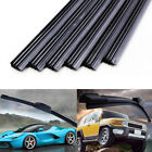 Внешний вид - Universal Car Bus Rubber Bracketless Frameless Windshield Wiper Blade Refill