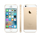 Apple Iphone 5s T-Mobile and GSM Unlocked 32gb - All Colors