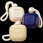 Avon Mens Soap on a Rope NEW Item!!!