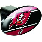 Trik Topz  Tampa Bay Buccaneers Hitch Cover 93303 on eBay