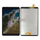 For Samsung Galaxy Tab A 8.0 2018 SM-T387P SM-T387V LCD Display + Touch Screen