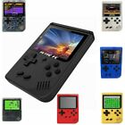 Mini Portable Retro Handheld 168 Classic Games 3.0 inches Screen Game Console