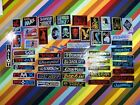 vtg 1970s 1980s Novelty BMX sticker - prismatic stuff from late 70s early 80s