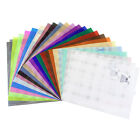"Darice Plastic Canvas Sheets - 10 1/2"" x 13 1/2"" - Choose From Many Colors"