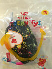 MCDONALDS 2019 HAPPY MEAL 40TH YEAR HAPPINESS TY BEANIE BABIES=PICK YOU FAVORITE