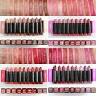 CoverGirl Colorlicious Lipstick .12 Oz CHOOSE YOUR SHADE New