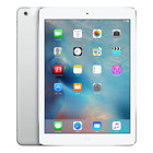 "Apple iPad Air 1 9.7"" WIFI ONLY 32GB - All Colors"
