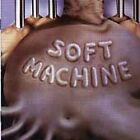 Soft Machine 6 Six near mint played once live and studio recodings super bit map